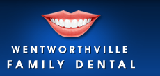 Wentworthville Dental